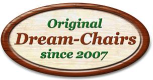 Dream-Chairs e.K.