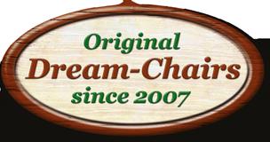 Adirondack Chairs Gartenmöbel Und Gartenstühle