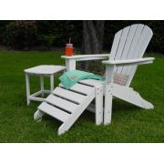 adirondack chairs gartenm bel und gartenst hle. Black Bedroom Furniture Sets. Home Design Ideas