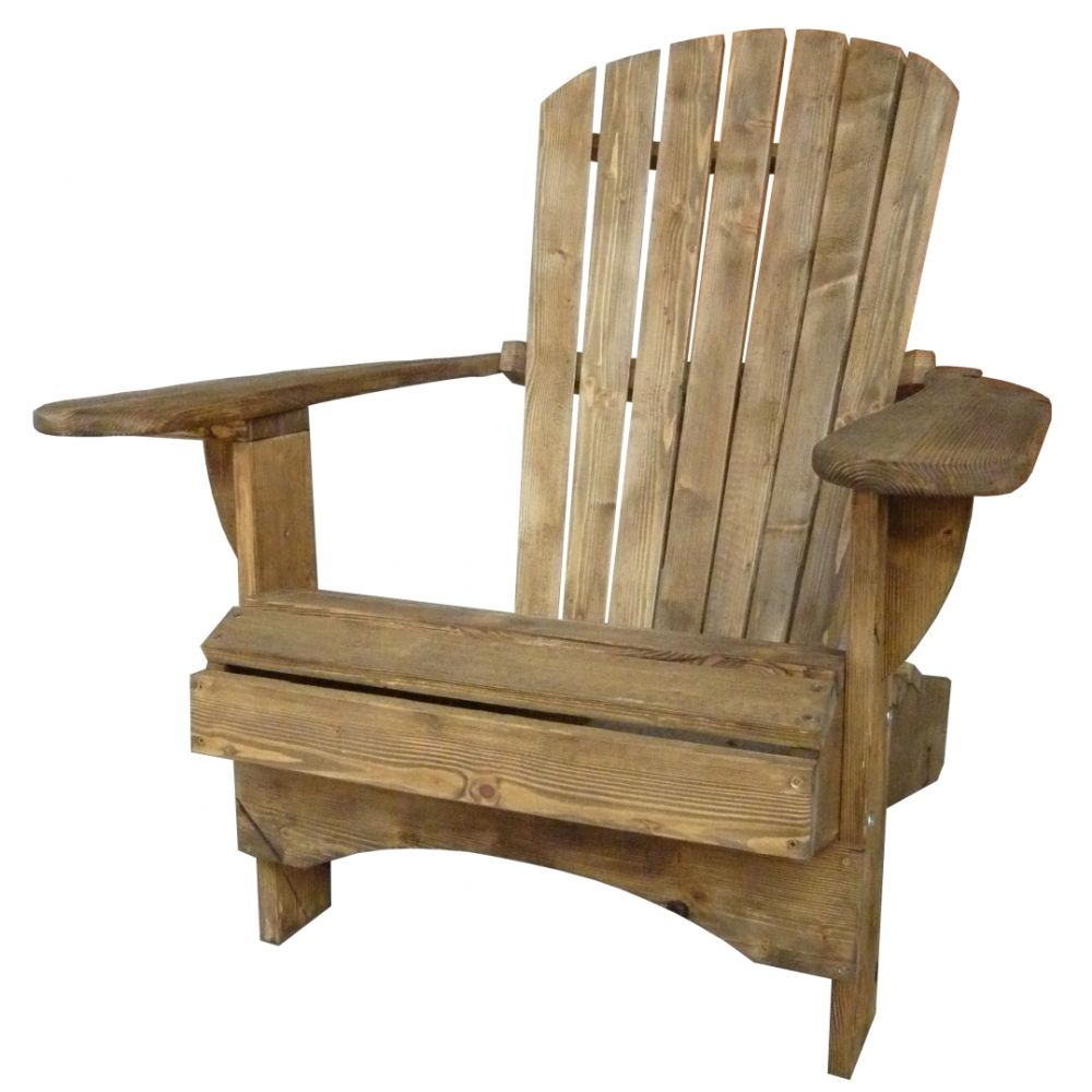 adirondack chair comfort old style. Black Bedroom Furniture Sets. Home Design Ideas