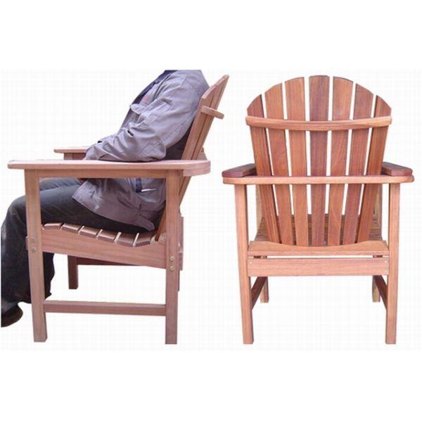 Poco Gartenmobel Holz : Relax Chair Gartenmobel Gartenliege Liege Holz W Teak Pictures to pin