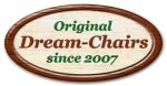 Logo der Firma Dream-Chairs e.K.
