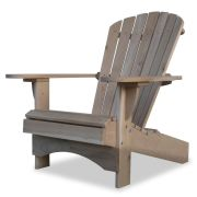Toller Adirondack Chair